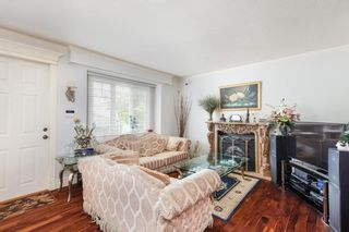 Photo 10: 1505 W 62ND Avenue in Vancouver: South Granville House for sale (Vancouver West)  : MLS®# R2582528