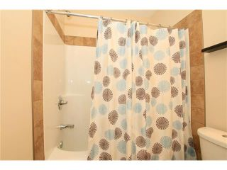 Photo 33: 118 FIRESIDE Bend: Cochrane House for sale : MLS®# C4066576