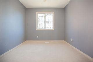 Photo 16:  in Edmonton: Zone 55 House Half Duplex for sale : MLS®# E4239126