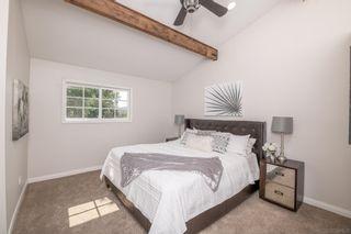 Photo 24: POTRERO House for sale : 6 bedrooms : 25511 Potrero Valley Rd
