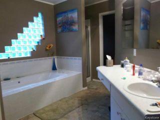 Photo 12: 35089 Corbett Road in ANOLA: Anola / Dugald / Hazelridge / Oakbank / Vivian Residential for sale (Winnipeg area)  : MLS®# 1414286