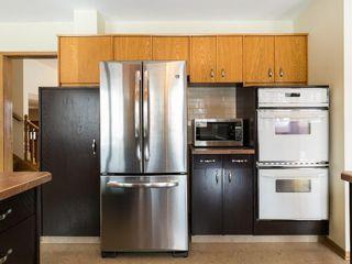 Photo 14: 1312 KILLEARN Avenue SW in Calgary: Kelvin Grove House for sale : MLS®# C4145582