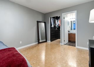 Photo 20: 701 300 MEREDITH Road NE in Calgary: Crescent Heights Apartment for sale : MLS®# A1083001