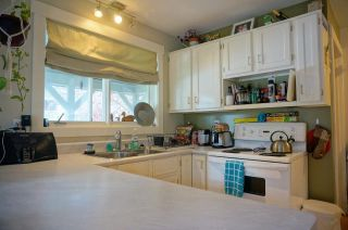 Photo 19: 1741 9TH AVENUE in Invermere: House for sale : MLS®# 2461429