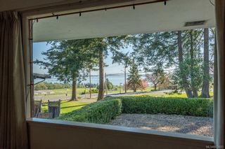 Photo 26: 8720 East Saanich Rd in : NS Bazan Bay House for sale (North Saanich)  : MLS®# 873653