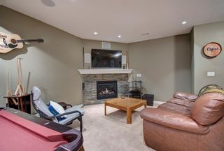 Photo 31: 202 Williamstown Close NW: Airdrie Detached for sale : MLS®# A1070134