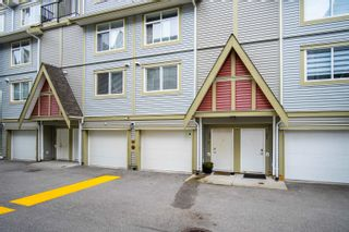 Photo 2: 22 9277 121 Street in Surrey: Queen Mary Park Surrey Townhouse for sale : MLS®# R2615444