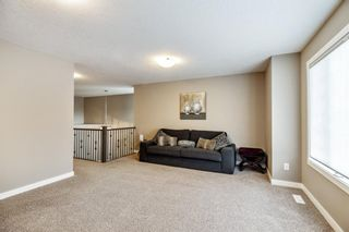 Photo 20: 90 Sherwood Road NW in Calgary: Sherwood Detached for sale : MLS®# A1109500