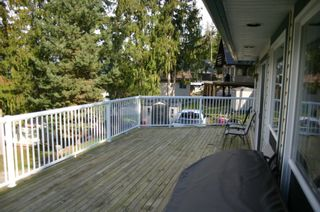 Photo 27: 12 6300 Armstrong Road in Eagle Bay: Wild Rose Bay Estates House for sale : MLS®# 10113286