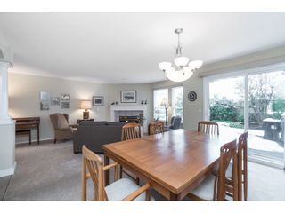 "Photo 6: 127 13888 70 Avenue in Surrey: East Newton Townhouse for sale in ""CHELSEA GARDENS"" : MLS®# R2433223"