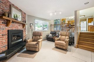 Photo 15: 23 McAlpine Place: Carstairs Detached for sale : MLS®# A1133246