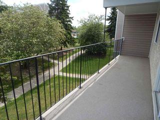 Photo 36:  in Edmonton: Zone 29 Condo for sale : MLS®# E4248069