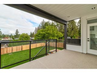 Photo 34: 20527 GRADE Crescent in Langley: Langley City House for sale : MLS®# R2620751
