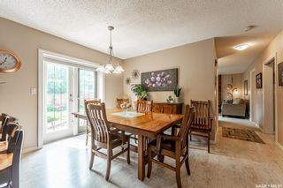 Photo 12: 317 Rossmo Road in Saskatoon: Forest Grove Residential for sale : MLS®# SK864416