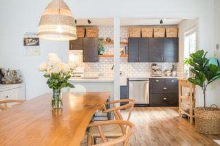 "Photo 8: 2781 GORDON Avenue in Surrey: Crescent Bch Ocean Pk. House for sale in ""CRESCENT BEACH VILLAGE"" (South Surrey White Rock)  : MLS®# R2611315"