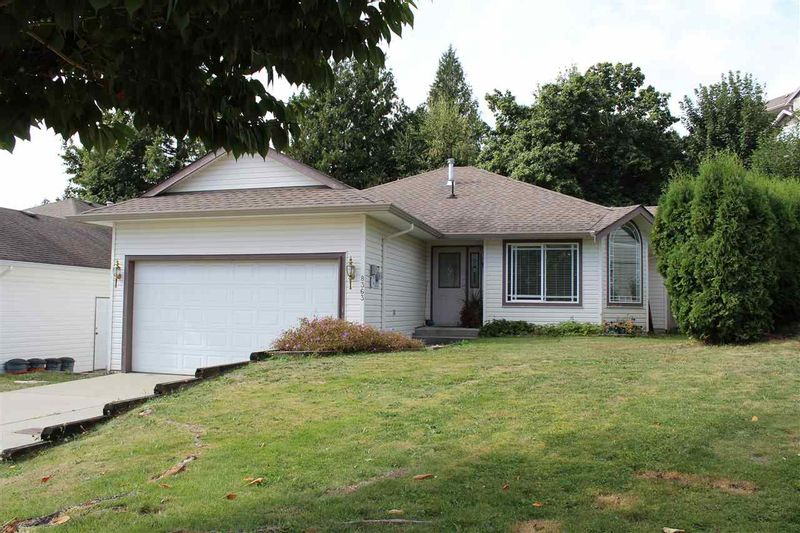 FEATURED LISTING: 8363 CLERIHUE Court Mission