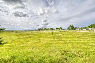 Photo 49: 7 Manuel Grove Lane in Rural Rocky View County: Rural Rocky View MD Detached for sale : MLS®# A1119046