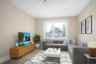 Photo 7: 23 Cobourg Avenue in Winnipeg: East Kildonan Residential for sale (3A)  : MLS®# 202105026