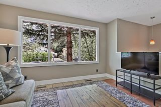 Photo 25: 718B 3rd Street: Canmore Semi Detached for sale : MLS®# A1114429