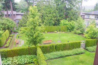 """Photo 13: 303 1153 KENSAL Place in Coquitlam: New Horizons Condo for sale in """"Roycroft by Polygon"""" : MLS®# R2180042"""