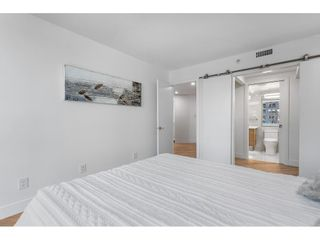 """Photo 19: 1210 1050 BURRARD Street in Vancouver: Downtown VW Condo for sale in """"WALL CENTRE"""" (Vancouver West)  : MLS®# R2587308"""
