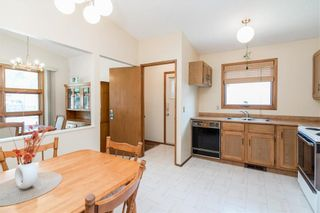 Photo 10: 15 Cambie Road in Winnipeg: Lakeside Meadows Residential for sale (3K)  : MLS®# 202018420