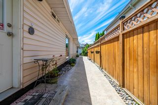 Photo 4: 6862 LOUGHEED Highway: Agassiz House for sale : MLS®# R2592411