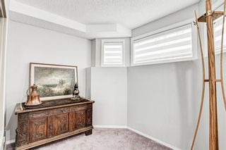Photo 20: 31 River Rock Circle SE in Calgary: Riverbend Detached for sale : MLS®# A1089963
