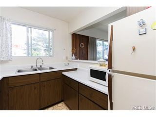 Photo 9: 4 1390 Esquimalt Rd in VICTORIA: Es Esquimalt Condo for sale (Esquimalt)  : MLS®# 645987