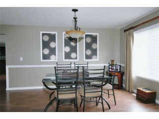 """Photo 2: 11770 238A Street in Maple Ridge: Cottonwood MR House for sale in """"RICHWOOD PARK"""" : MLS®# V901679"""