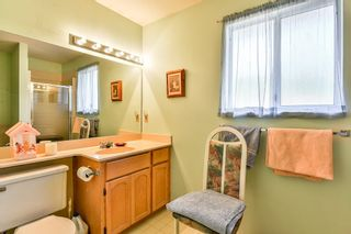 Photo 16: 9127 161A Street in Surrey: Fleetwood Tynehead House for sale : MLS®# R2188659