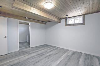 Photo 29: 6636 Temple Drive NE in Calgary: Temple Semi Detached for sale : MLS®# A1085203