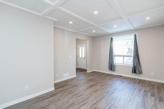Photo 4: 516 Bannatyne Avenue in Winnipeg: Central Residential for sale (9A)  : MLS®# 202117277