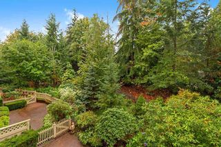 """Photo 15: 205 960 LYNN VALLEY Road in North Vancouver: Lynn Valley Condo for sale in """"Balmoral House"""" : MLS®# R2502603"""