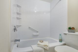 """Photo 19: 103 10180 RYAN Road in Richmond: South Arm Condo for sale in """"Stornoway"""" : MLS®# R2476988"""