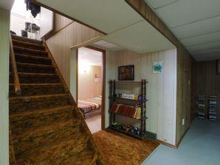 Photo 20: 229 Weicker Avenue in Notre Dame De Lourdes: House for sale : MLS®# 202103038