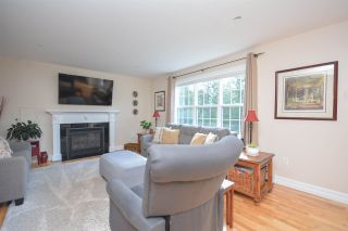 Photo 6: 235 Capilano Drive in Windsor Junction: 30-Waverley, Fall River, Oakfield Residential for sale (Halifax-Dartmouth)  : MLS®# 202008873