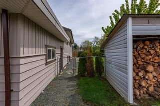 Photo 35: 187 Dahl Rd in : CR Willow Point House for sale (Campbell River)  : MLS®# 874538