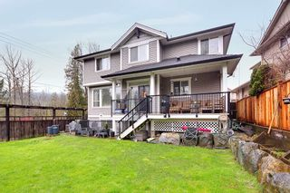 """Photo 4: 24602 103 Avenue in Maple Ridge: Albion House for sale in """"THORNHILL HEIGHTS"""" : MLS®# R2435547"""