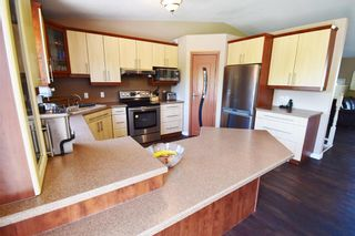 Photo 13: 34078 Zora Road in Cooks Creek: House for sale : MLS®# 202113034