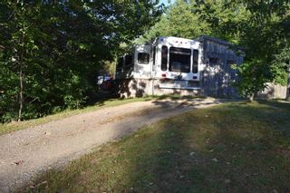 Photo 17: 100 HIGHWAY 1 in Smiths Cove: 401-Digby County Commercial  (Annapolis Valley)  : MLS®# 202123839