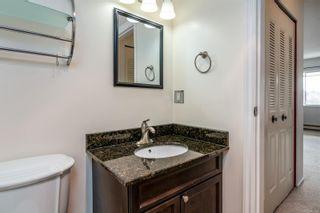 Photo 15: 413 1490 Garnet Rd in : SE Cedar Hill Condo for sale (Saanich East)  : MLS®# 869754
