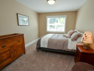 Photo 32: 564 Belyea Pl in QUALICUM BEACH: PQ Qualicum Beach House for sale (Parksville/Qualicum)  : MLS®# 788083