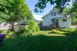 Photo 31: 171 Munroe Street in Windsor: 403-Hants County Residential for sale (Annapolis Valley)  : MLS®# 202116941
