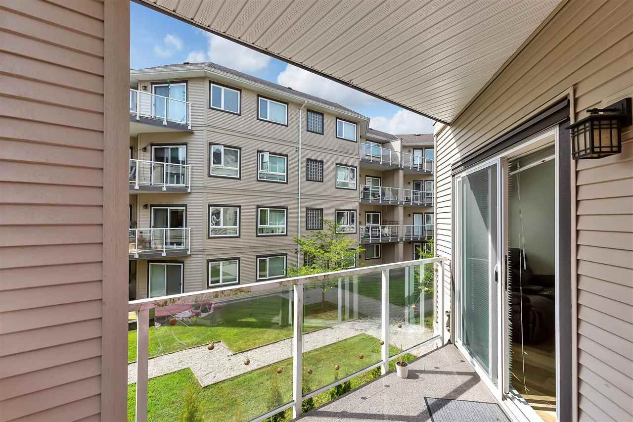 """Photo 27: Photos: 217 8142 120A Street in Surrey: Queen Mary Park Surrey Condo for sale in """"Sterling Court"""" : MLS®# R2539103"""