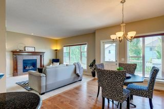 Photo 12: 80 Everglen Close SW in Calgary: Evergreen Detached for sale : MLS®# A1124836