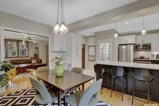 Photo 14: 2905 Angus Street in Regina: Lakeview RG Residential for sale : MLS®# SK868256