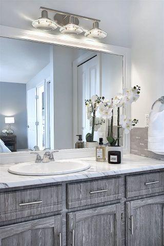 Photo 29: : Devon House for sale : MLS®# E4229226