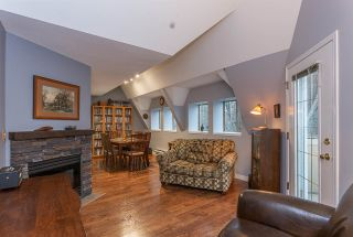 """Photo 11: 212 19241 FORD Road in Pitt Meadows: Central Meadows Condo for sale in """"Village Green"""" : MLS®# R2325248"""