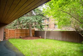 Photo 19: 102 1001 68 Avenue SW in Calgary: Kelvin Grove Apartment for sale : MLS®# A1010875